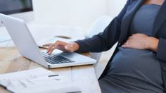 Discrimination against female workers who might get pregnant in the future, or have been pregnant in the past, is against the law, the Equal Employment Opportunity Commission says.
