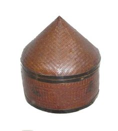 antique chinese bamboo furniture antique chinese furniture imperial hat boxes and antique chinese chinese bamboo furniture