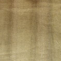 Swedish Sateen- WILLOW 100% linen designed by Fran White and only available from The Linen Shop. Medium weight with a subtle self coloured stripe it is suitable for curtains, blinds,clothing, soft furnishings, headboards, lampshades and decorative upholstery. Woven in Belgium it is 154cm wide and reversible. It does a lovely crinkle effect if washed. WILLOW has a high polished look almost chintz- like.