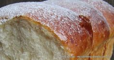 Pain coco comme sur le marché de Papeete à Tahiti le dimanche matin ! Cooking Chef, Cooking Recipes, Coco Curry, Bread Dough Recipe, Polynesian Food, Exotic Food, Easy Bread, Budget Meals, Budget Recipes