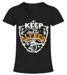 0bd01800c669 Pferde ~ ein alter mann | Horse T-shirt | Pinterest | Shirts, Horse t shirts  and T shirt