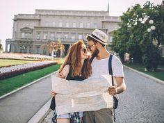 Pinterest ♥ @Feitosdeviagem ♥  Inspiração FOTOS COM MAPA ♥ #travel #travelblogger #traveltips #travelblog #travelling #goals #goalsetting #trippy #deus #viagem #viajar #viajarsolo #casal #couple #couplegoals #romance #romantic #inspiration #inspiração #sonhos #love #details #detodo #map #mapamental