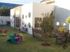 Venda Casa-Térrea Chácara Cachoeira Campo Grande 239824 | INFOIMÓVEIS