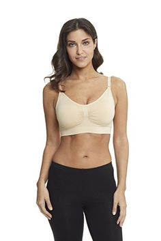 7444fa792dba2 One of our best Nursing Bras of the Year