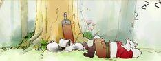 Zero kara Hajimeru Mahou no Sho - grimoire of zero - #gif