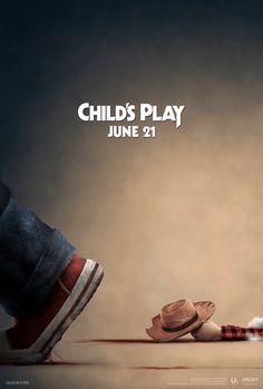 11 Ideas De Chucky Chucky Juegos Para Niños Películas Completas