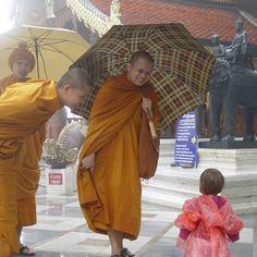 Thailand 2007 https://plus.google.com/u/0/photos/104630094053650553577/albums/6275733725167624241