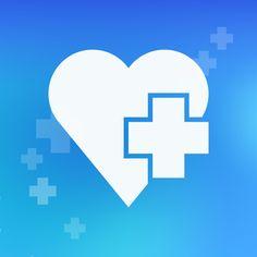 Get fit in no time with this  Medflyt - Medflyt LLC. - http://myhealthyapp.com/product/medflyt-medflyt-llc/ #Fitness, #Free, #Health, #HealthFitness, #ITunes, #LLC, #Medflyt, #MyHealthyApp