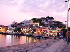 Marmaris - I miss this place