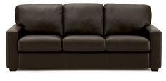 Westend Sofa by Palliser Furniture