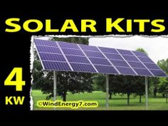 How It's Made - Solar Panels free electricity generator - http://www.newvistaenergy.com/home-electricity/save-on-electricity/how-its-made-solar-panels-free-electricity-generator/