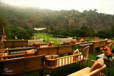 The Ranch at Laguna Beach - Formally Aliso Creek Inn - Orange County/Inland Empire