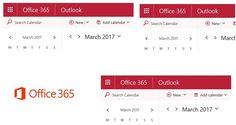 Office 365 Calendar Sharing
