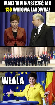 To jest pikne Very Funny Memes, Wtf Funny, Hilarious, Pictures Of People, Funny Pictures, Anti Politics, Polish Memes, Funny Mems, Smile Everyday