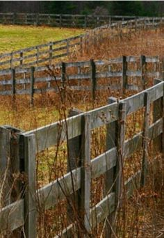 Fence   ..rh                                                                                                                                                                                 More