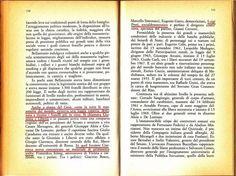 L'ombra della massoneria sulle Assemblee di Dio in Italia (ADI): 19) Luigi Preti, deputato massone, referente politico e portavoce delle istanze delle ADI al Parlamento |------------------------&gt...