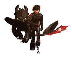 107 Best How To Train Your Dragon 3 Images How To Train Your