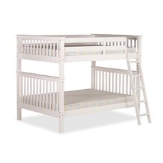 homestead living malvern small double bunk bed reviews wf bunk bed deluxe 10th