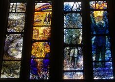 8 Best Tom Denny images in 2018 | Stained glass windows, Leaded