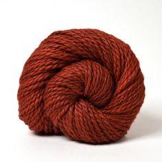 The Fibre Company Tundra Yarn