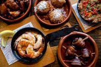 San diego restaurants to try