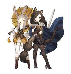 e-shuushuu kawaii and moe anime image board Female Character Design, Character Design Inspiration, Character Concept, Character Art, Concept Art, Fantasy Characters, Anime Characters, Chibi, Desu Desu