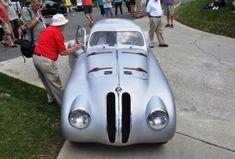 1939 BMW 328 Mille Miglia Coupe 10 Bmw 328, Bmw Classic Cars, Amelia Island, Car Makes, Art Deco Era, Hot Cars, Formula 1, Touring, Race Cars
