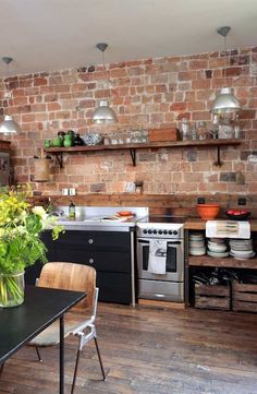 Loft in Paris, France. Welcome in my atypical and cozy 48 square meters studio loft apartment located on rue des Colonnes Du Trone in the 12th arrondissement, on the ground floor of a 19th century building. The loft benefits from a small courtyard with plants for sunny ...