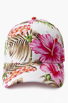 Womens Hats - Fedoras, Wide Brim, Cloches Spring 2013