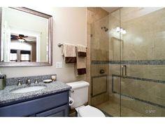 Bedroom Suite 3 - Bath