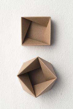 mitsuboshi design