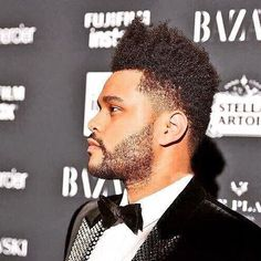 literally my favourite picture #TheWeeknd