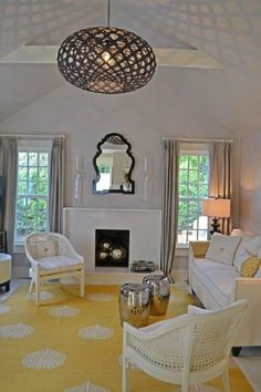 A One-Bedroom Cottage Next To Main Beach For $995K - From Curbed Marketplace - Curbed Hamptons