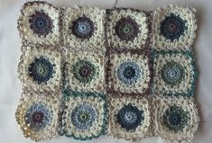 Sometimes It best to just Let the Yarn Tell the Story V Space, Timberwolf, Let It Be, Cream, Simple, Crochet, Silver, Pattern, Creme Caramel