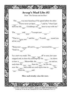153 best mad libs images in 2018 mad libs mad libs for adults mad lips. Black Bedroom Furniture Sets. Home Design Ideas