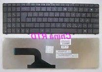 27.34$  Buy now - https://alitems.com/g/1e8d114494b01f4c715516525dc3e8/?i=5&ulp=https%3A%2F%2Fwww.aliexpress.com%2Fitem%2FLaptop-Keyboard-For-ASUS-N50-Japanese-JP-MP-07G70J0-528-04GNQX1KJP00-2-0KN0-511JP02%2F32712010418.html - Laptop Keyboard For ASUS N50 Japanese JP MP-07G70J0-528 04GNQX1KJP00-2 0KN0-511JP02 27.34$
