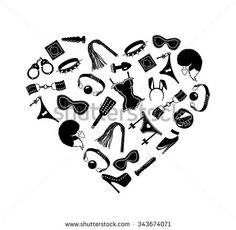 Sex Stock Photos, Images, & Pictures | Shutterstock