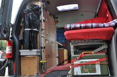 moskitonetz f r vw t5 und t6 3 roger 39 s dream camper vw bus bulli innen ideen fun pinterest. Black Bedroom Furniture Sets. Home Design Ideas