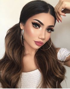 Follow me for more ❤️ IG|@beautybymaribel__