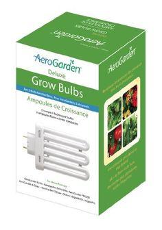 277 Best Gardening Starting Seeds Indoors Images 400 x 300