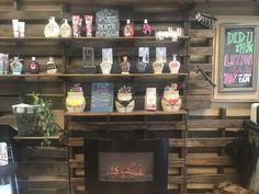 Airbrush Tanning, Cincinnati, Liquor Cabinet, Lotion, Summer, Furniture, Home Decor, Summer Time, Decoration Home