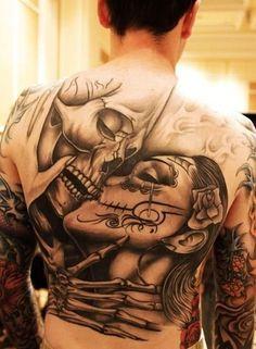 Cool-Badass-Tattoos-12.jpg 600×818 pixels
