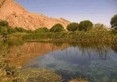 #Spring and #Lake of #Shish #peer  15 kilometers to the south of #sepidan near to #shiraz  There are a #natural #spring and lake of Shish peer  which is #visited by thousands of people every year.  www.sadrahotel.ir  #iran #shiraz #hotel #online #reservation  #booking  چشمه ي آب شش پير نزديكي شهر سپيدان