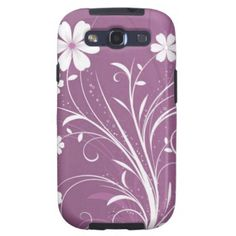 ==> reviews          	Pin Flowers 4 Samsung Galaxy SIII Cover           	Pin Flowers 4 Samsung Galaxy SIII Cover today price drop and special promotion. Get The best buyDeals          	Pin Flowers 4 Samsung Galaxy SIII Cover today easy to Shops & Purchase Online - transferred directly secure a...Cleck Hot Deals >>> http://www.zazzle.com/pin_flowers_4_samsung_galaxy_siii_cover-179954222442871393?rf=238627982471231924&zbar=1&tc=terrest