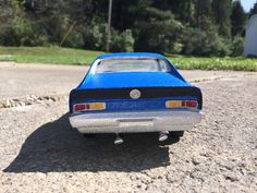 Plastic Model Cars, Vehicles, Car, Vehicle, Tools