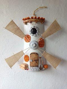 Αποτέλεσμα εικόνας για clock tegola pintura