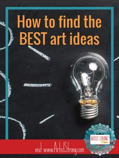 Today we dig into two strategies from the book The Happiness Track you can use to uncover new ideas for your art. Watercolor Beginner, Watercolor Tips, Watercolour Tutorials, Altered Books Pages, Principles Of Art, Mixed Media Artists, Best Artist, Art Tips, Sell Your Art