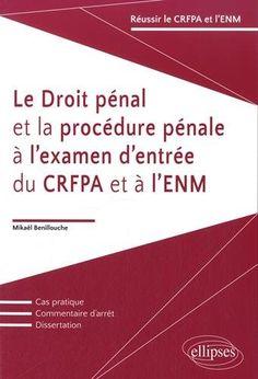 Disponible à la BU http://penelope.upmf-grenoble.fr/cgi-bin/abnetclop?TITN=946396