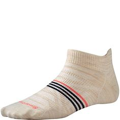 Camp Clothing - Smartwool Womens PhD Outdoor Ultra Light Micro Socks >>> Check this awesome product by going to the link at the image.