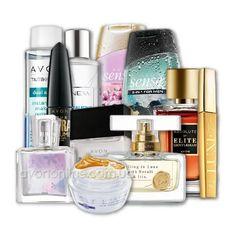 Cream For Dry Skin, Nail Polish, Nails, Beauty, Finger Nails, Ongles, Nail Polishes, Polish, Beauty Illustration